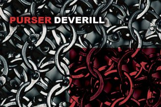 Purser Deverill Square One