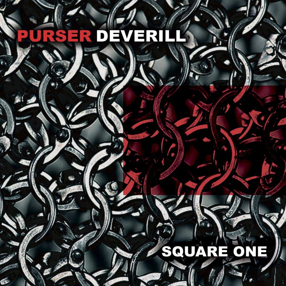 Purser Deverill Square One
