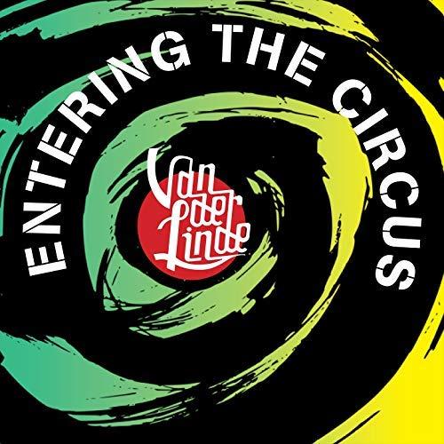 Vanderlinde - ENTERING THE CIRCUS