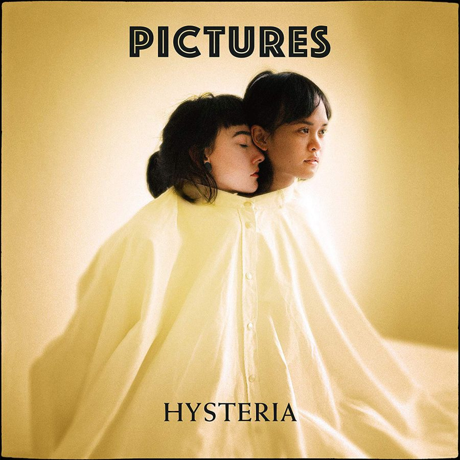 Pictures Hysteria