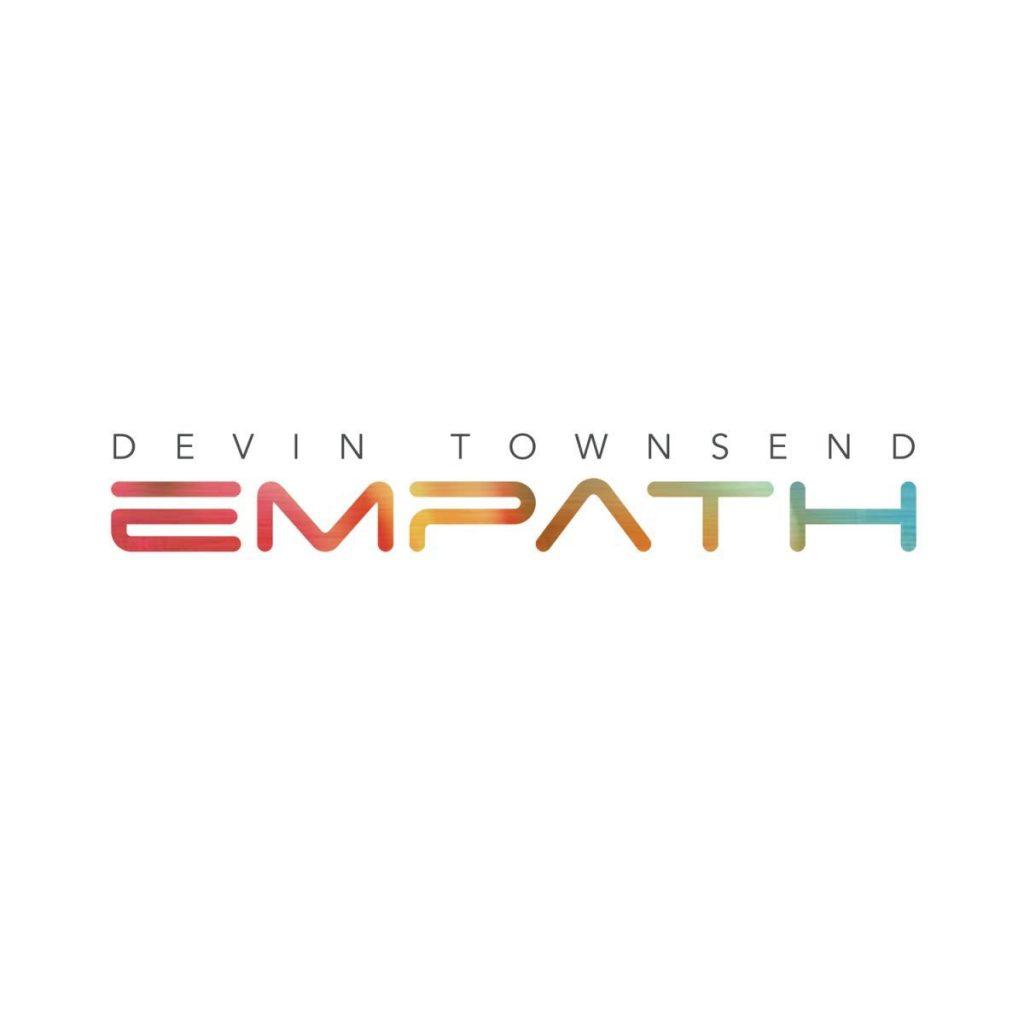 Dewin Townsend_EMPATH