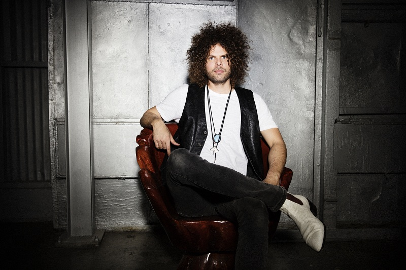 Wolfmother Press
