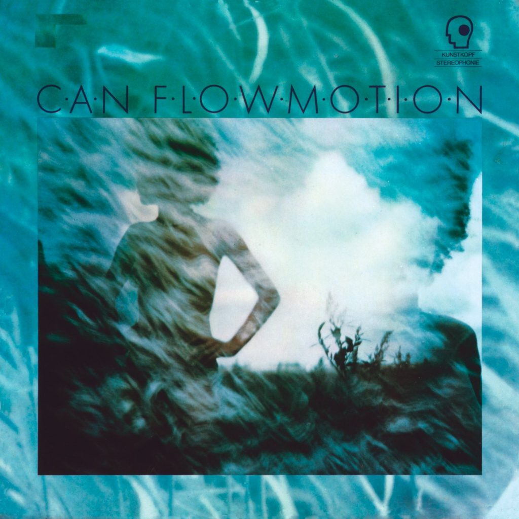 Can flow motion