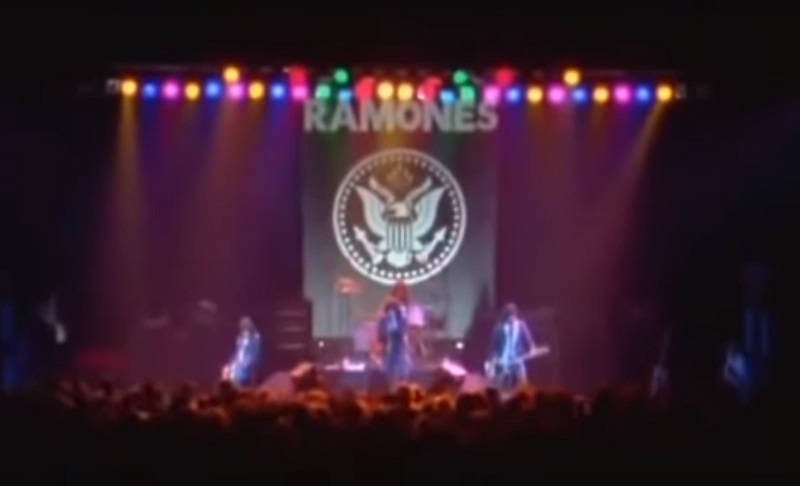 Ramones_Live_At_The_Rainbow_1977