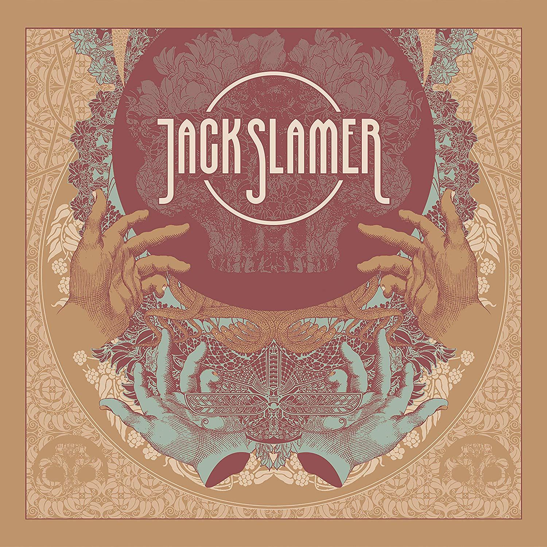 Jack Slamer Album
