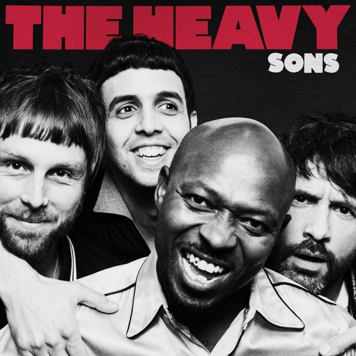 the heavy sons gewinnspiel