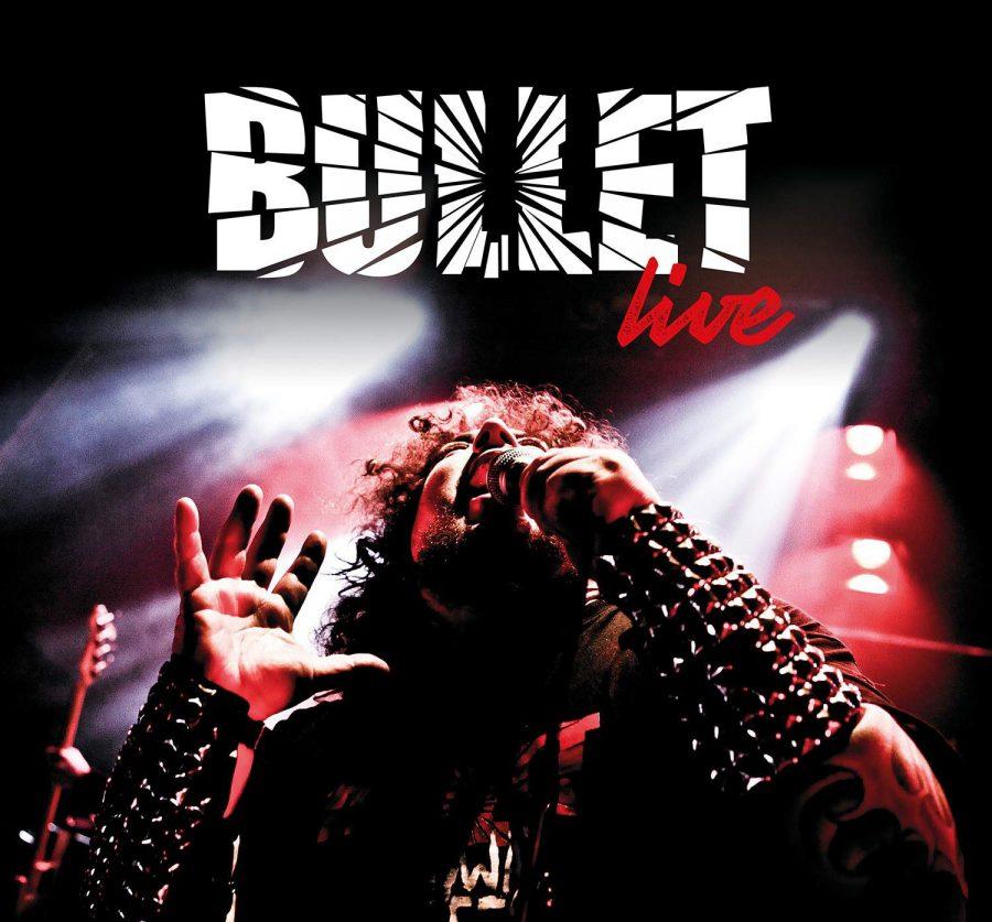 Bullet Live