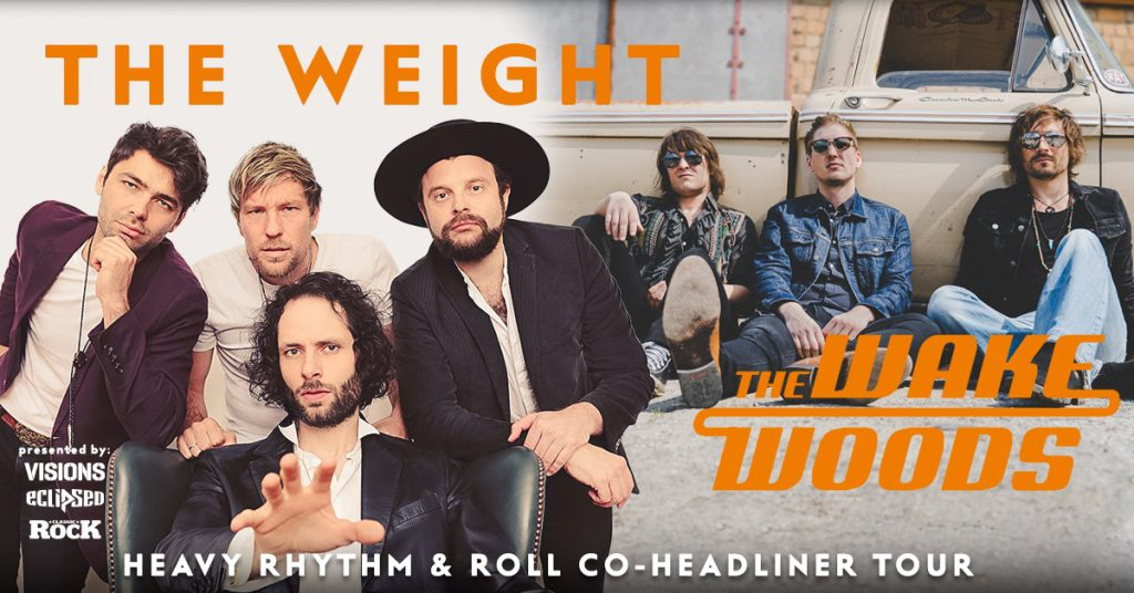 TheWeight_Wakewoods_FB_Eventcover