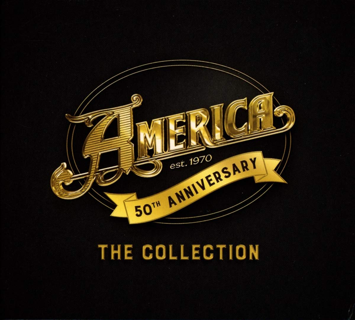 America Collection