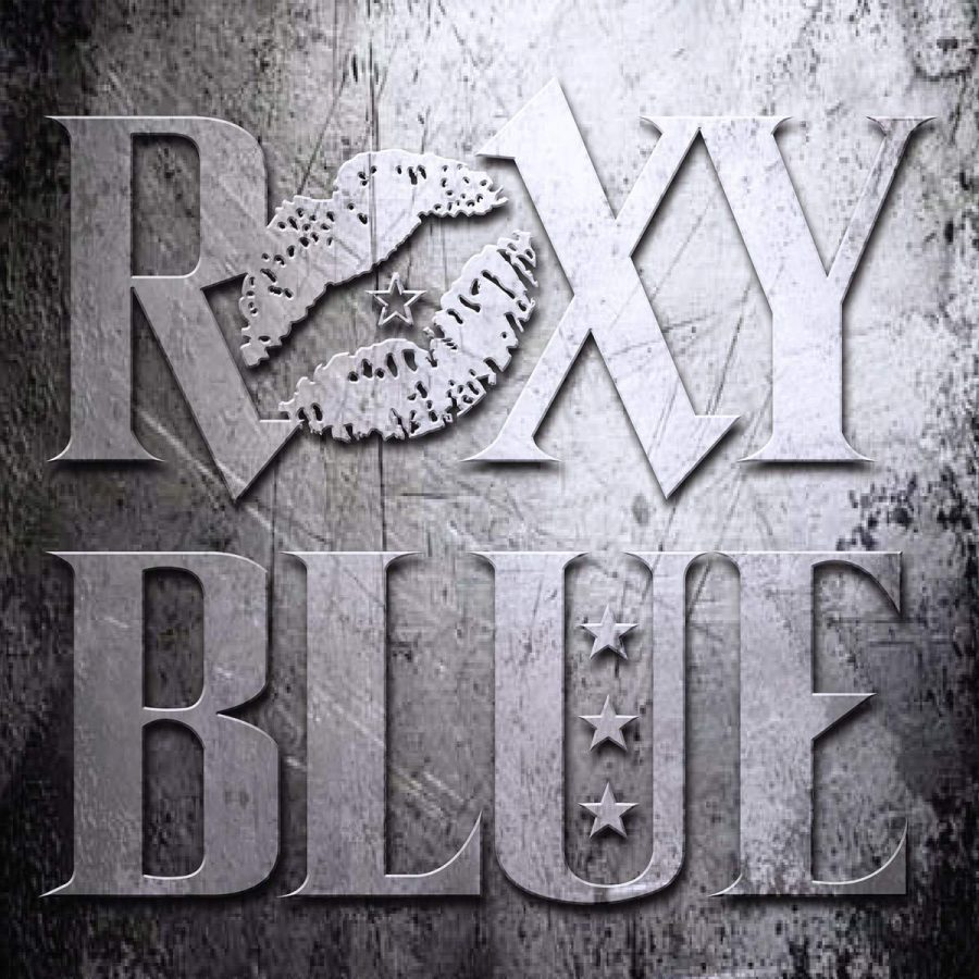Roxy Blue Album