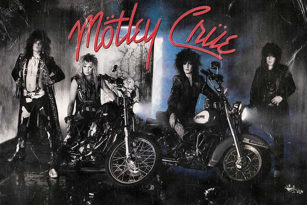Motley-Crue-Girls-Girls-Girls-Photo