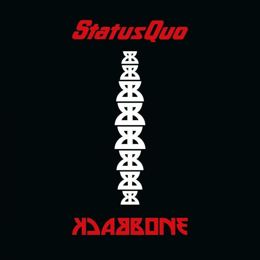 Status Quo Backbone