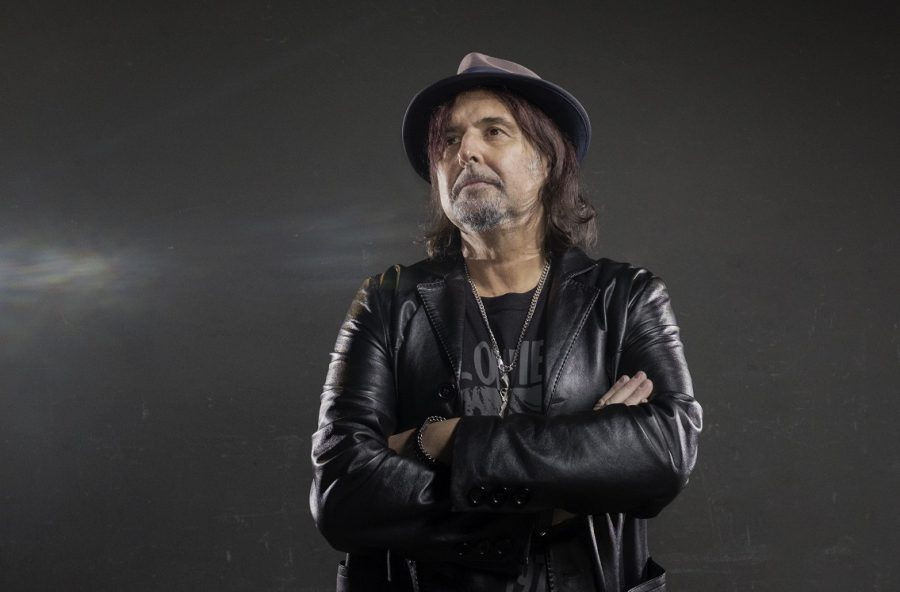 phil campbell rob halford straight up video