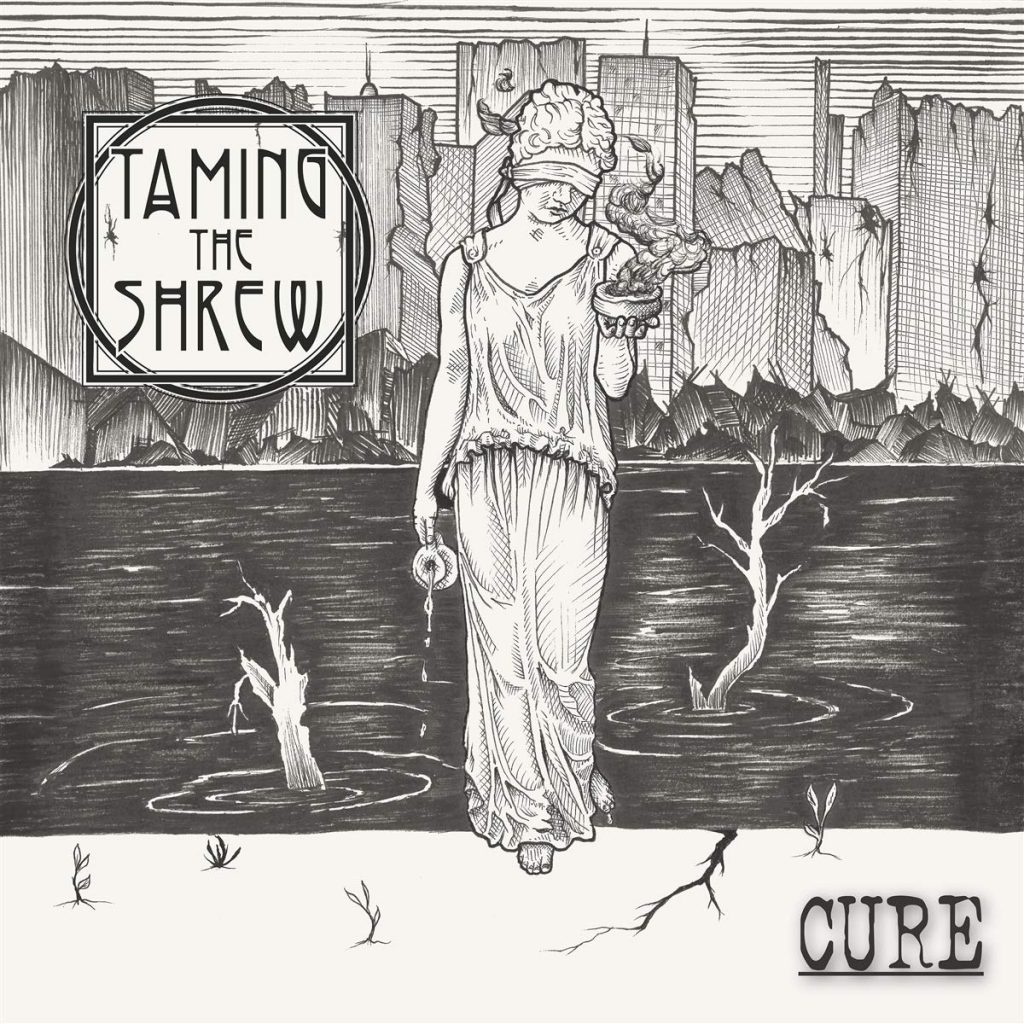 Taming The Shrew Cure