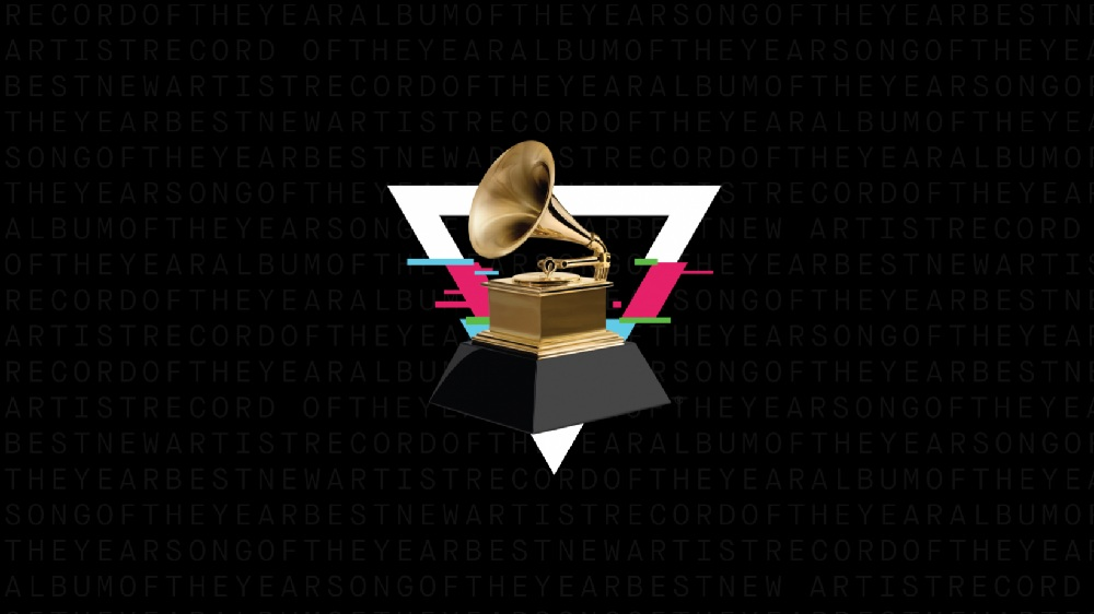 Grammy 2020 Nominierungen