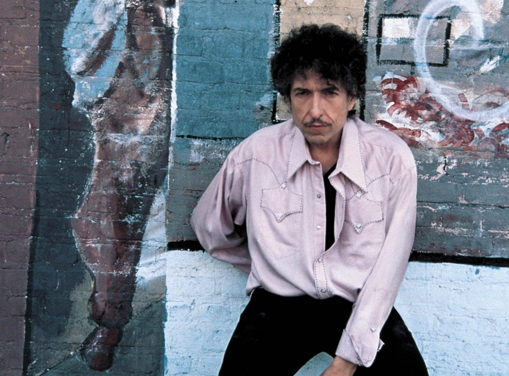 Bob Dylan neuer Song Murder Most Foul