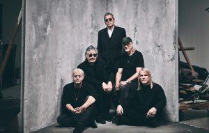 Deep Purple Whoosh
