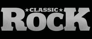 Classic Rock 90