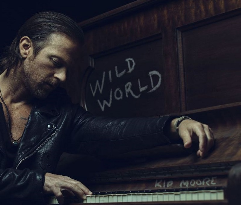 Kip-Moore-Wild-World