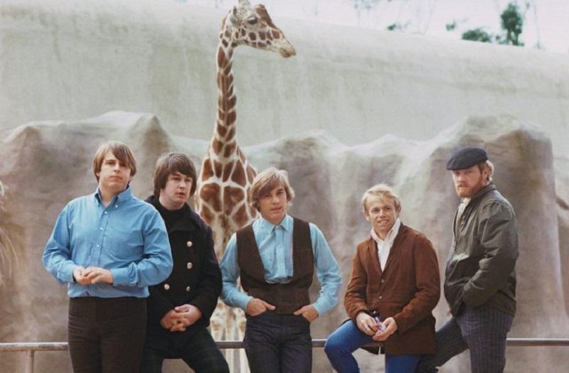 The-Beach-Boys-Pet-Sounds-promo-e1533302265501