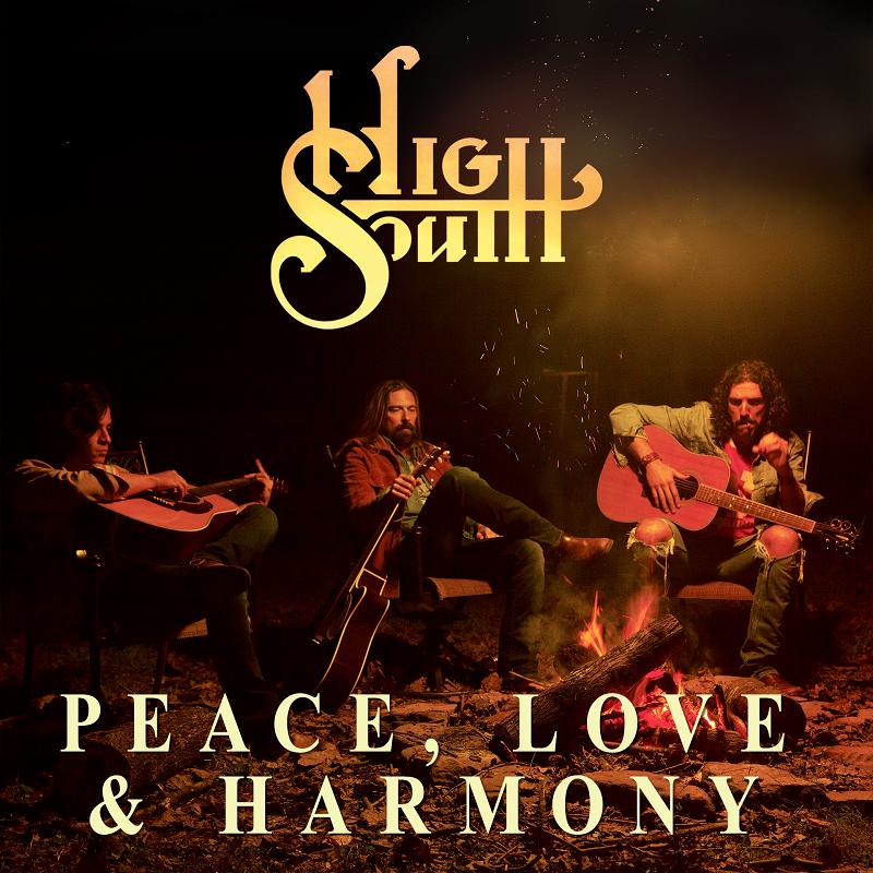 Peace, Love, Harmony_SingleArtwork