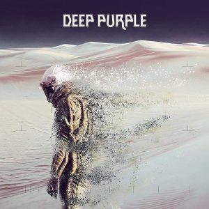 Deep Purple Woosh!