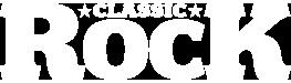 Classic Rock Logo