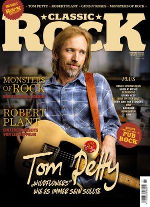 CR94_COVER Tom Petty