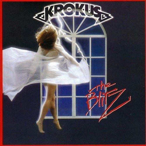 The Blitz Krokus