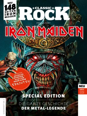 iron_maiden_cover final